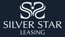 SILVER STAR LEASING LIMITED