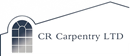CR CARPENTRY LIMITED