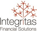 INTEGRITAS FINANCIAL SOLUTIONS LIMITED