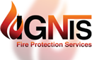 IGNIS FIRE PROTECTION SERVICES LIMITED