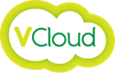 VCLOUD SOLUTIONS LIMITED