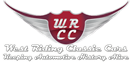 WEST RIDING CLASSIC CARS LIMITED
