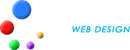 OZULTRA LIMITED