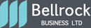 BELLROCK BUSINESS LIMITED