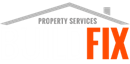 BUILDFIX PROPERTY SERVICES LIMITED