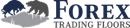 FOREX TRADING FLOORS LIMITED