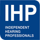 INDEPENDENT HEARING PROFESSIONALS LTD