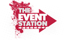 THE EVENT STATION LIMITED