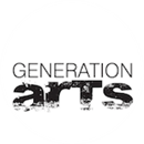 GENERATION ARTS LTD