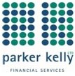 PARKER KELLY FINANCIAL SERVICES LIMITED