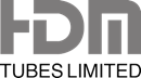 HDM TUBES LIMITED