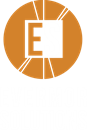 EVERMOR SOLUTIONS LIMITED