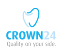 CROWN 24 UK LIMITED