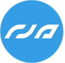 RJA LEARNING LTD