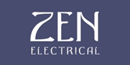 ZEN ELECTRICAL LIMITED
