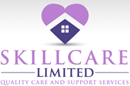 SKILLCARE LIMITED