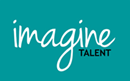 IMAGINE TALENT LTD