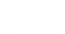 DAVID WEBB ENGINEERING LIMITED