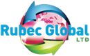 RUBEC GLOBAL LIMITED