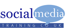 SOCIAL MEDIA TRAINING SOLUTIONS LTD