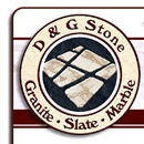 D & G STONE SERVICES LIMITED (08106066)
