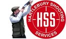 HARTLEBURY SHOOTING SERVICES LIMITED