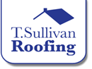 T SULLIVAN ROOFING LIMITED