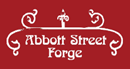 ABBOTT STREET FORGE LIMITED