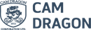 CAM DRAGON CORPORATION LTD.