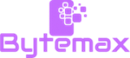 BYTEMAX COMPUTERS LIMITED