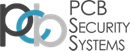 PCB SECURITY SYSTEMS LIMITED