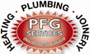 PFG SERVICES (NORTH WEST) LIMITED