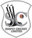 SIMPLY CRICKET LIMITED