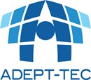 ADEPT-TEC LIMITED