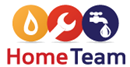 HOME TEAM SERVICE LIMITED