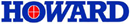 HOWARD FASTENERS LIMITED