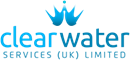 CLEARWATER SERVICES (UK) LIMITED