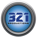 321 PRODUCTIONS LIMITED