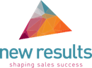 NEW RESULTS LTD