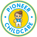 PIONEER CHILDCARE LIMITED