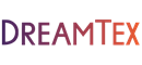 DREAMTEX LIMITED