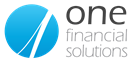 ONE FINANCIAL SOLUTIONS LIMITED