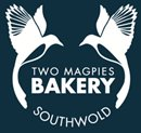 TWO MAGPIES BAKERY LIMITED