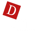 DCM GRAPHICS LIMITED