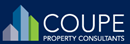COUPE PROPERTY CONSULTANTS LIMITED