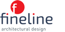 FINELINE ARCHITECTURAL DESIGN LTD