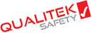 QUALITEK SAFETY LIMITED