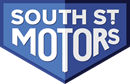 SOUTH STREET MOTORS AVR LIMITED