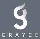 GRAYCE BRITAIN LTD