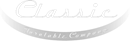 CLASSIC TURNTABLE COMPANY LIMITED